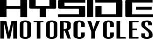 hyside logo