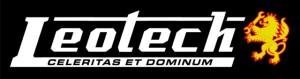 lcpr-leotech-logo-4
