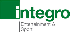 Integro-Logo---Entertainment-&-Sport---RGB600px