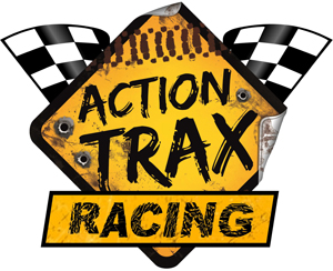 Action-Trax-Racing-logo-small