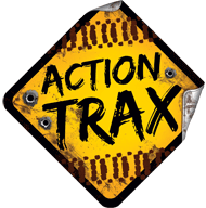 Action-Trax-paypal