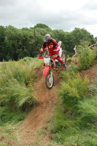 Trail Bike Tours, Cambodia Dirt BIke, Enduro Tour