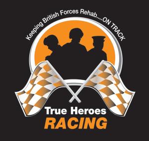 True-Heros-Racing